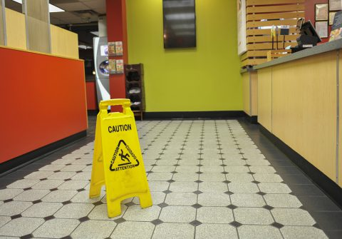 How-Dangerous-Are-Slip-and-Fall-Accidents